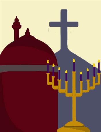 Matrimonio Catolico Con Un Ateo : Encuentra.com » matrimonio mixto entre católicos y no católicos