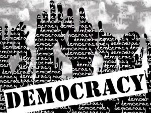 494656-democracy-1358317658-665-640x480