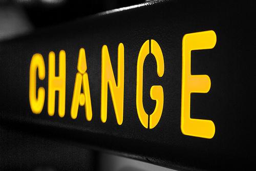 change_jpg_scaled500